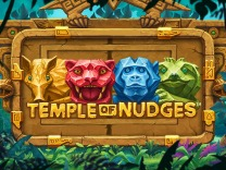 temple-of-nudges logo