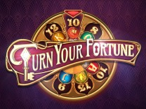 turn-your-fortune logo