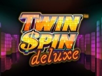 twin-spin-deluxe logo