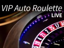 VIP Auto Roulette – 1009
