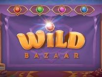 wild-bazaar logo