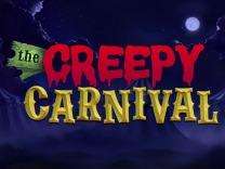 The Creepy Carnival