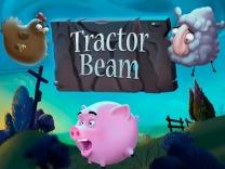 Tractor Beam