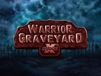 Warrior Graveyard xNudge