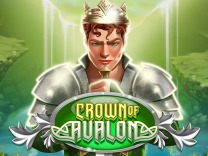 Crown of Avalon