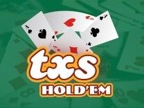 TXS Holdem
