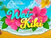 Wai-Kiki