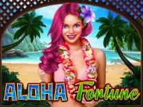 Aloha Fortune