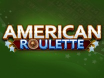 American Roulette 10c Min