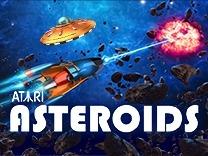 asteroids-slot logo