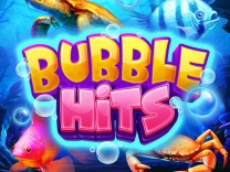 Bubble Hits