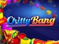 chitty-bang logo