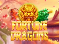 Fortune Dragons