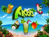 froots logo