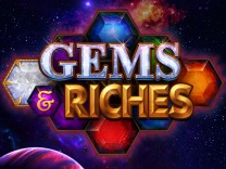 gems-and-riches logo
