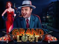 Grand Loot