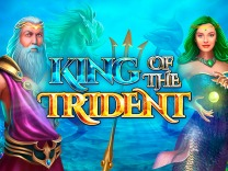 king-of-the-trident logo