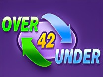 Seven to Ace – Over Under