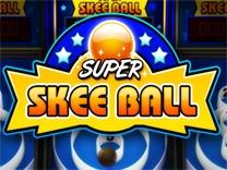 Super Skee Ball