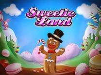 Sweetie Land