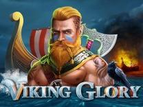 viking-glory logo