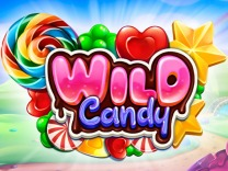 Wild Candy