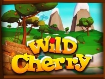 wild-cherry logo