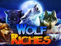 wolf-riches logo