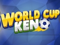World Cup Keno