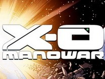 xo-manowar logo