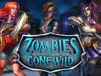 zombies-gone-wild logo