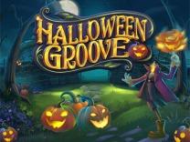 Halloween Groove