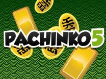 Pachinko5