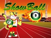 Show Ball