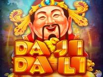 Da Ji Da Li