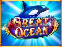 Great Ocean