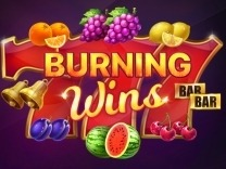 Burning Wins