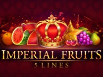 imperial-fruits-5-lines logo