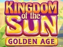 kingdom-of-the-sun-golden-age logo