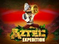 Aztec Expedition