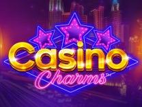 Casino Charms