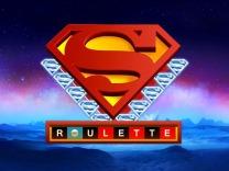 Super Ruletti