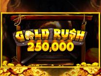 gold-rush-250000 logo