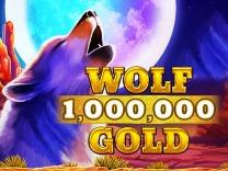 wolf-gold-1-million logo