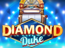 Diamond Duke
