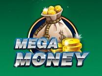 Megamoney