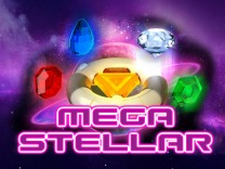 Mega Stellar