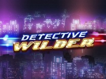 Detective Wilder