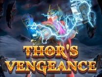 Thor's Vengeance