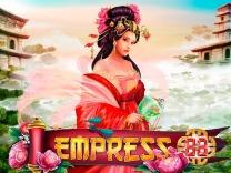 Empress 88